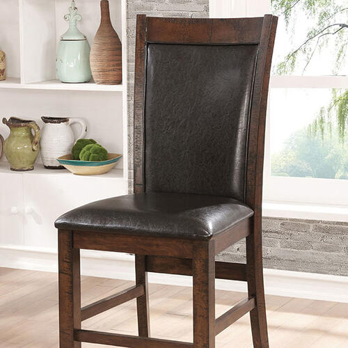 Meagan II Counter Ht. Chair (2/Box)