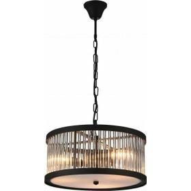Aven Ceiling Lamp