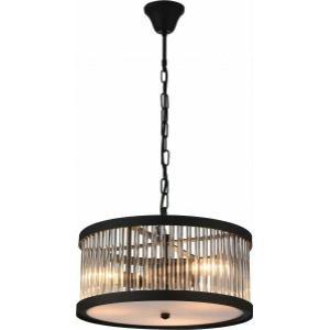 Acme Furniture Inc - Aven Ceiling Lamp
