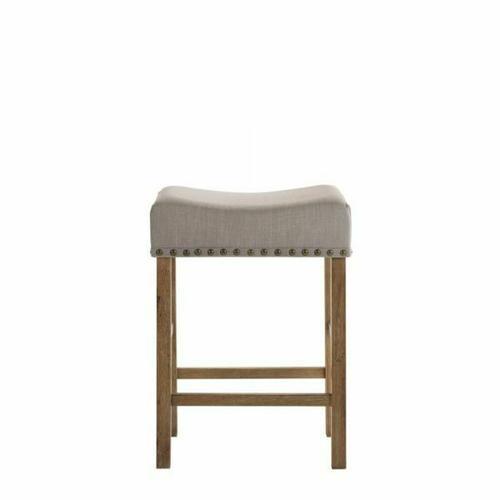 Acme Furniture Inc - Martha II Stool