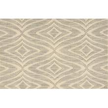 Elegance Modern Trellis Mdntr Mist Broadloom Carpet