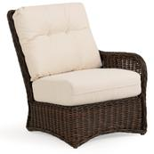 Right Facing Arm Chair (Sectional)