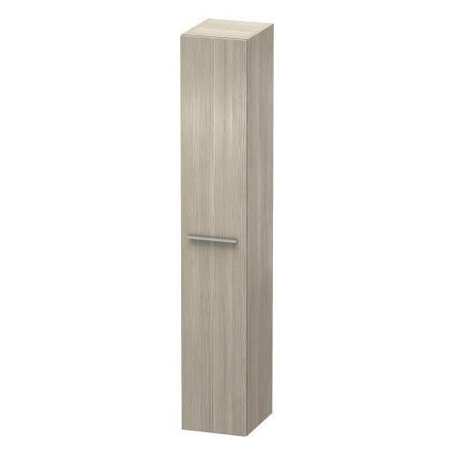 Duravit - Tall Cabinet, Pine Silver (decor)