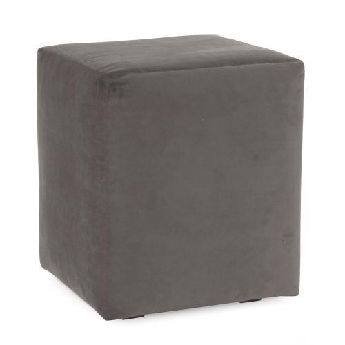 Universal Cube Bella Pewter