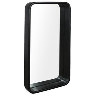"Isla 46"" Rectangular Mirror"