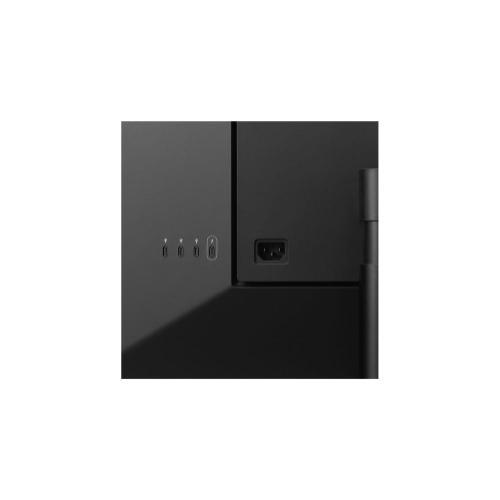 "LG - 27"" UltraFine™ 5K IPS Monitor with Thunderbolt 3 & Type C Ports & macOS Compatibility"