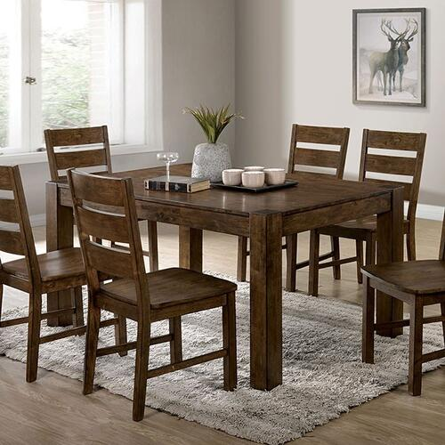 Dining Table Mccall