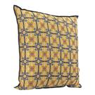 Splendor Pillow Yellow Product Image