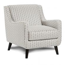 View Product - Pelham Chair