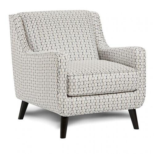 Gallery - Pelham Chair