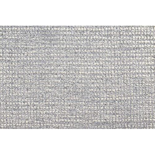 Product Image - Montana Mntna Pacific Grove Broadloom Carpet