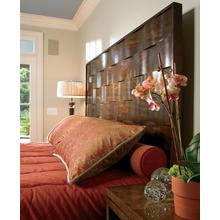 See Details - Omni Headboard Only King Size 6/6 & Cal King Size 6/0