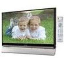 """See Details - 56"""" Diagonal HDTV Projection Monitor"""