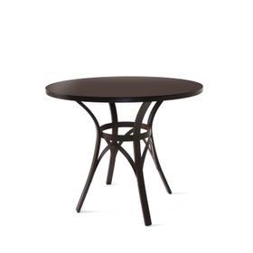 Kai Table Base