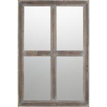 See Details - Ammon Mirror in Other
