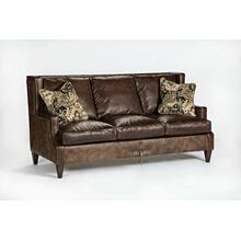 Montana (Leather) Sofa