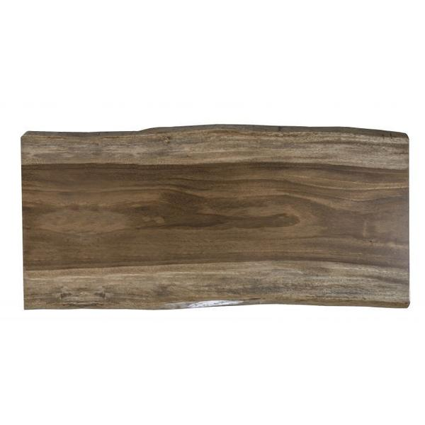 """See Details - Heritage Guanacaste 84"""" Dining Table Top"""