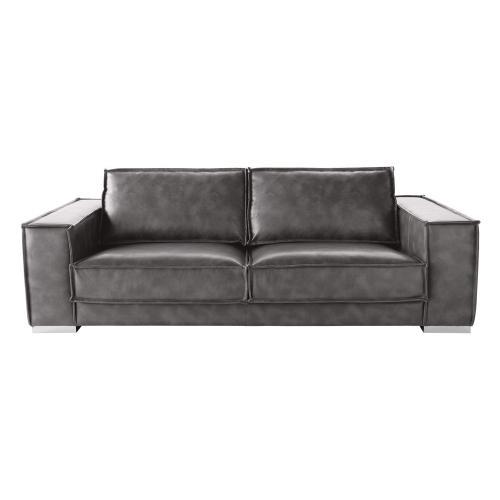 Sunpan Modern Home - Baretto Sofa