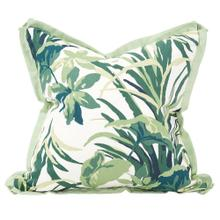 See Details - Pillow Cover 20