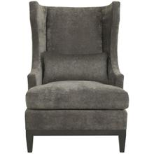 See Details - Pascal Chair in Mocha (751)