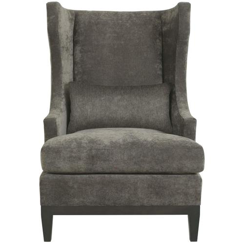 Pascal Chair in Mocha (751)