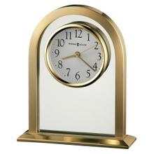 Howard Miller Imperial Table Clock 645574