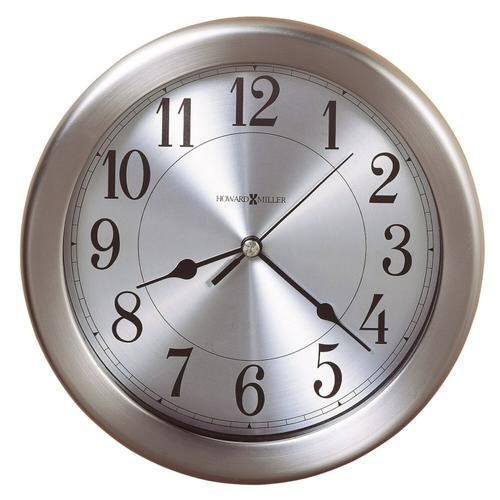 Howard Miller Pisces Wall Clock 625313