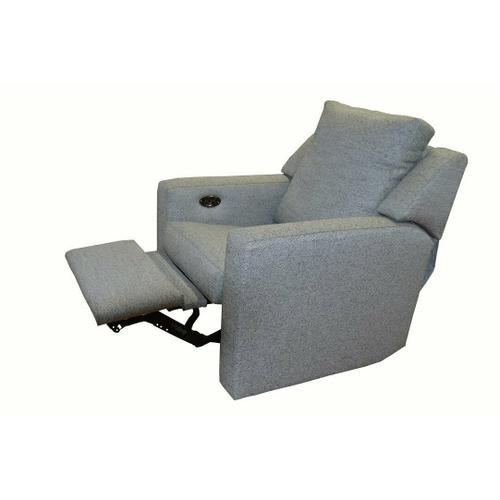 Wakefield Reclining Chair