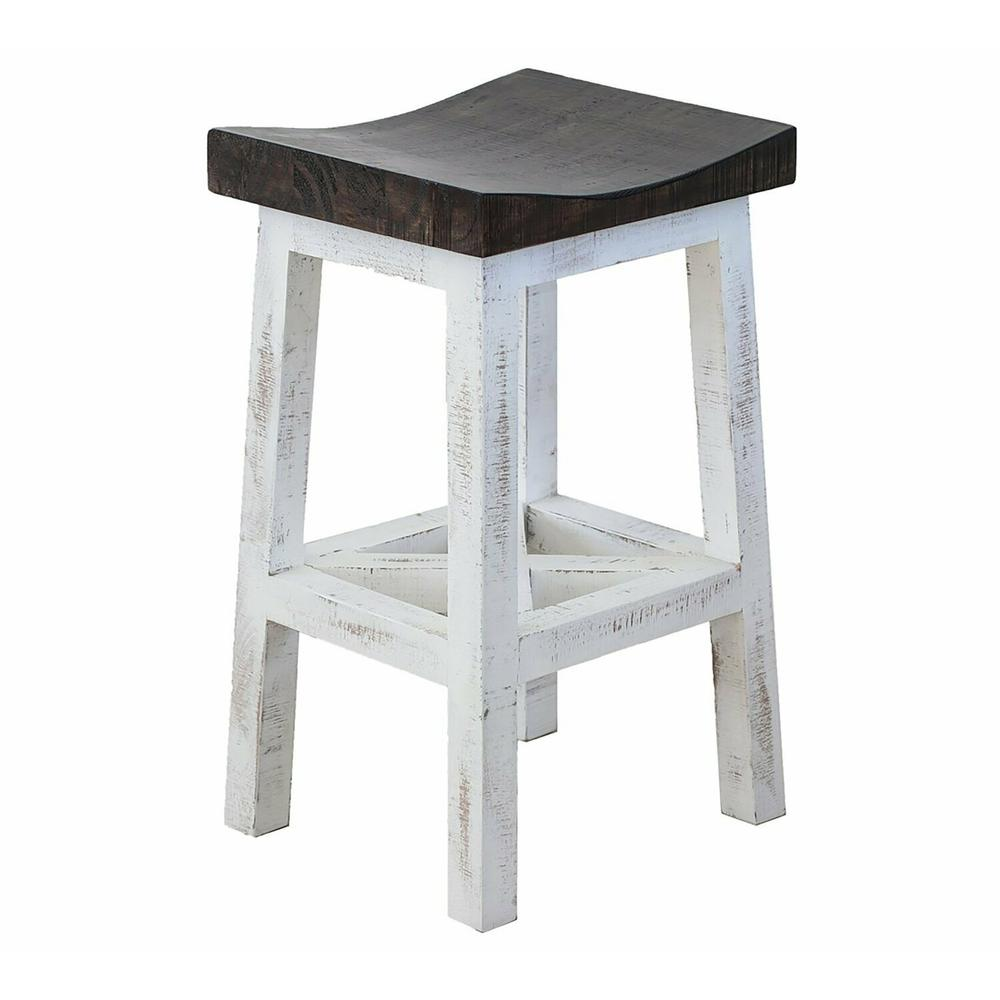 MESA Counter Stool