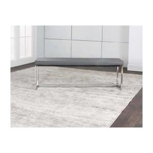 Gallery - Heka-charcoal Bench 1pk