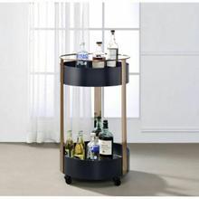Product Image - Narrel Serving Cart