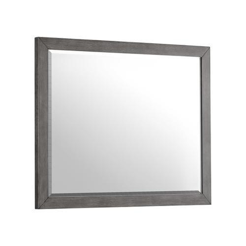 Intercon Furniture - Portia Mirror