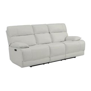 Stanford Power Reclining Sofa