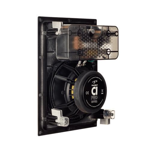 CI Pro P80-IW