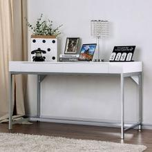 Desk Loke