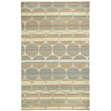 Tuscan Sun Beige Hand Tufted Rugs