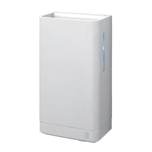 Clean Dry® Sensor Activated Hand Dryer - White