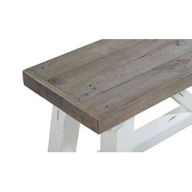 See Details - Chester Dining Bench