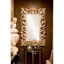 View Product - Augustus Mirror