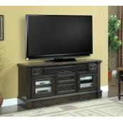 FAIRBANKS 65 in. TV Console