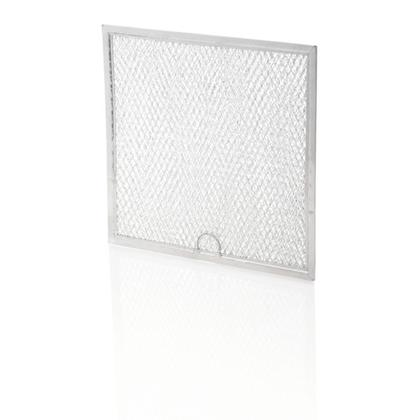 See Details - Aluminum Grease Filter