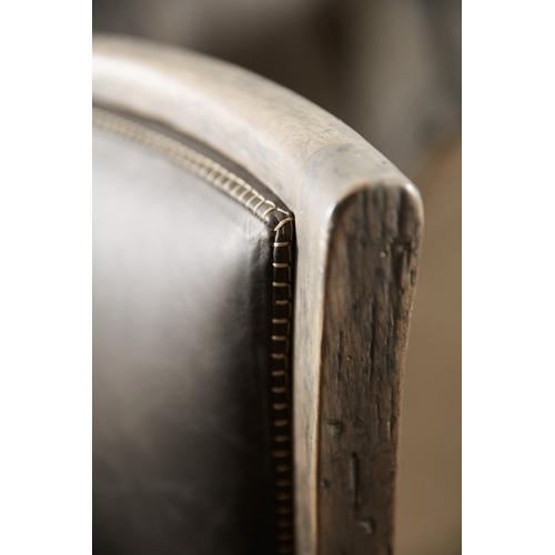 Hooker Furniture - Beaumont Host Chair - 2 per carton/price ea
