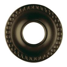 View Product - Satin Brass and Black 5062 Estate Rose