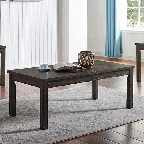 Natalie 3 Pc. Table Set