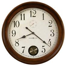 Howard Miller Auburn Wall Clock 620484