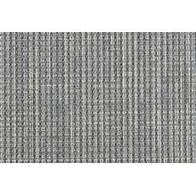 Braiden Brdn Granite Broadloom Carpet
