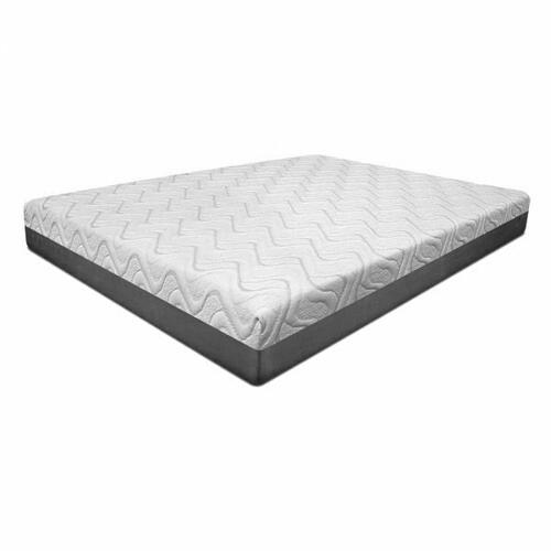 ACME Opal California King Mattress - 29303 -