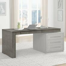 PURE MODERN Executive Desk Top