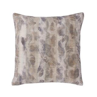 See Details - Erica Pillow Cover