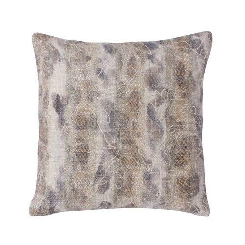 Gallery - Erica Pillow Cover